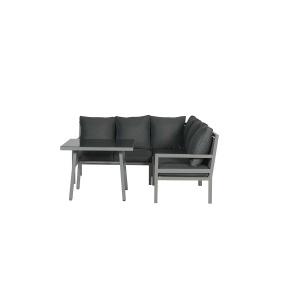 Serfaus lounge set