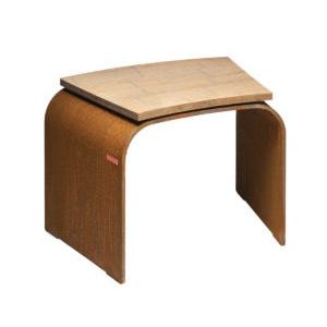 Artola stoelen
