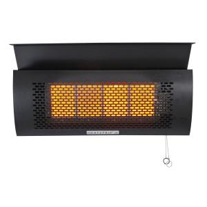 Wall mounted Heater 30