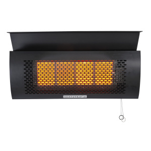 Wall mounted Heater 50 MB
