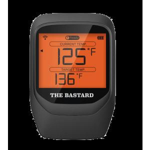 Bastard Bluetooth Thermometer